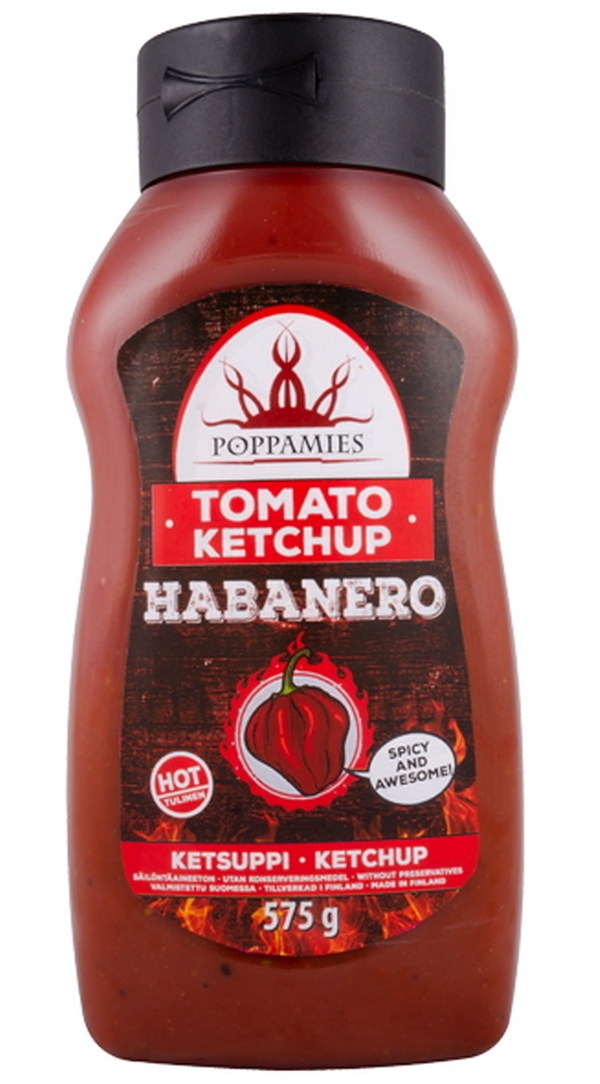 pict/prodotti/HABAKETCHUP_01.jpg